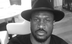 Peter Okoye reacts to the alleged issue with Glo and his show