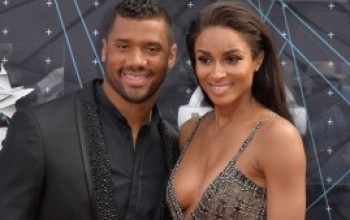 Ciara Admits Struggle to Abstain From Sex With Russell Wilson