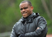Oliseh tenders apology letter to NFF board over his rant on youtube