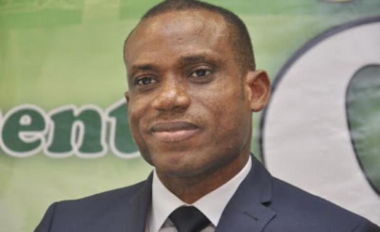 My rejoinder to Sunday Oliseh's outburst on the insanity of his critics – Aderonke Ogunleye-Bello