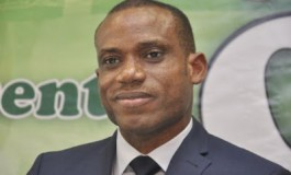 NFF fine Sunday Oliseh $30,000 over 'insane' video rant