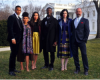 'Underground' at White House for Black History Event