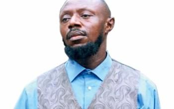 BREAKING: Rev King to die by hanging as Supreme Court upheld sentence