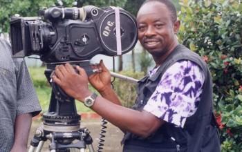 10 facts about veteran film maker Tunde Kelani as he clocks 68