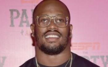 Von Miller Calls Effort to Hide Youth Football Career From Father a 'CIA Operation'