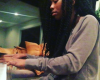 Lol. Brandy claps back at a fan who said she couldnt play the piano