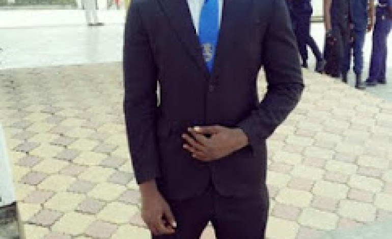 Mapoly management react to the brutal beating of one of its students by school security