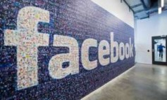 Very Ridiculous: Facebook to pay millions more in UK tax