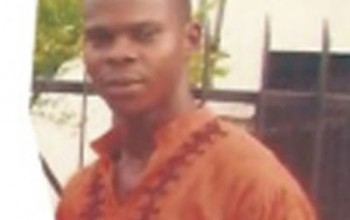 Wicked Father R*pes His 12yrs Old Daughter, Impregnates Her