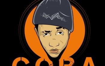 Chyme HD – C.O.B.A