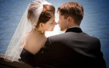 12 Questions Married Folks Wish Singles Would Ask Before Marriage