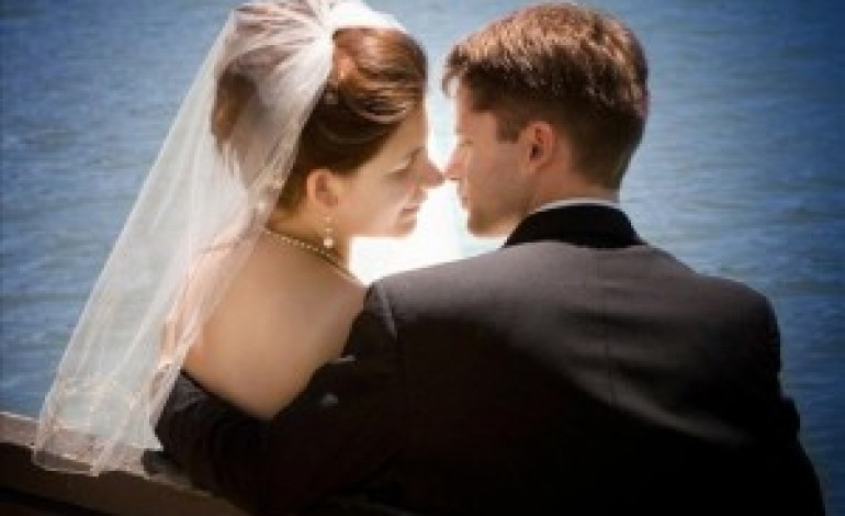 3 Legit Reasons You Should Marry Young