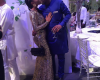 Beautiful Mocheddah shares Loved Up Photo with Her Man
