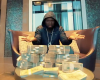 Fake dollar bills: Billboard magazine about to put 50 Cent in trouble with US Feds