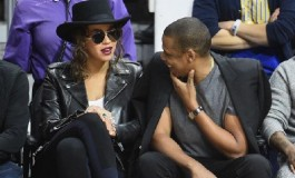 Did Beyonce Really Have a Drunken Meltdown and Threaten Divorce from Jay Z at Kelly Rowland's B'day Party?