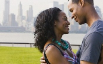 5 Things A Guy Will Only Do For The Woman He Loves
