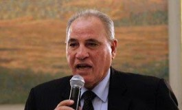Egyptian minister fired for comments he made about Prophet Mohammed