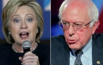 Hillary Must Win Over Sanders Supporters
