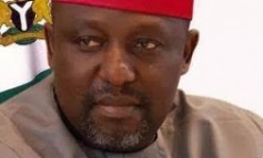 EFCC arrests Gov. Okorocha's aides for allegedly pocketing N2bn bailout fund