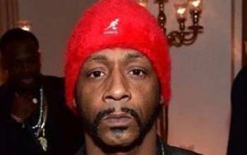 Five Women Claim Katt Williams Held Them at Gunpoint