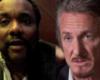 Lee Daniels writes public apology to Sean Penn