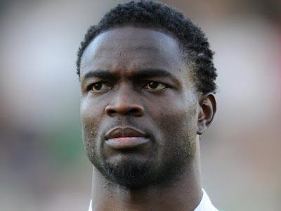 'No disrespect to Nigerian coaches,but we need a foreign coach'- Former Super Eagles player Sam Sodje says