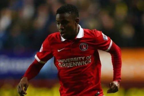 Liverpool join race for Ademola Lookman