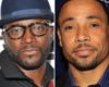 Taye Diggs: Rodney Harrison's 'Not Black' Quip Against Kaepernick Used By Slave Owners