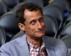 Child Welfare Investigating Anthony Weiner For Including Toddler Son in his Lewd Pics