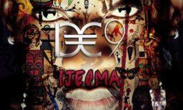 DE9 – Ijeoma