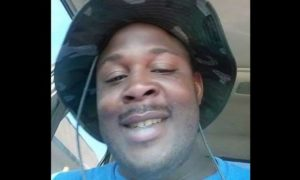 Las Vegas Man Shot and Killed for Not Holding Door for Woman at McDonald's