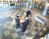 School Guards Who Tackled Pregnant Black Student Say They were Fired for Being White (Video)