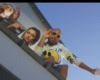 VIDEO: K.O – KOrruption