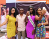 Gionee records massive success with F103 Pro Pre-Order Campaign Pan-Nigeria