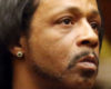 Katt Williams Sued By Ex Tour Partner Who Claims He Attacked and Kidnapped Her
