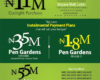 Own a plot in Lekki (Promo)