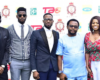 D'banj rewards creative minds with new lottery platform