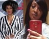 Janelle Monae's Cousin Natasha Hays Killed in Kansas City Drive-By Shooting