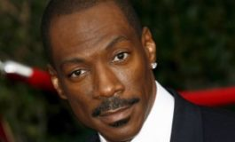 Eddie Murphy Teams with Netflix for Hip-Hop Comedy Mockumentary