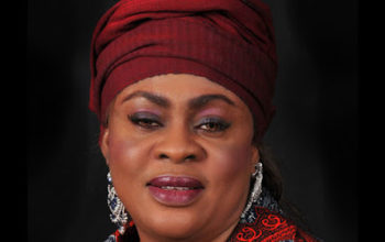 Father of Stella Oduah's son wants her to release his corpse