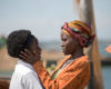 'Queen of Katwe' Special Engagement & Audience Surprises at Hollywood's El Capitan; Starts September 23rd