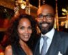 Salim & Mara Brock Akil Could Make TV History With First Black Superhero Series 'Black Lightning'