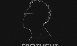 Reekado Banks – Hey Stranger | Oluwa Ni (Remix) ft. Sarkodie | #SPOTLIGHT Album OUT NOW!