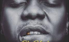 Reminisce – I Remember | If E Nobi God ft. Mr Eazi | EL-Hadj Album OUT NOW!