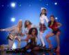Ellen DeGeneres Imagines All-Girl Version of 'Magic Mike' Co-Starring Oprah Winfrey (Watch)