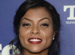Emmys: Taraji P. Henson, Anthony Anderson Among First Presenters Announced