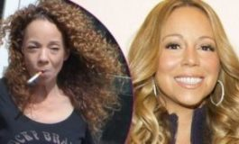 Alison Carey (Mariah Carey's Sister) Pleads Not Guilty to Prostitution Charge