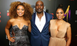 Photos: 'When the Bough Breaks' Premiere & After Party