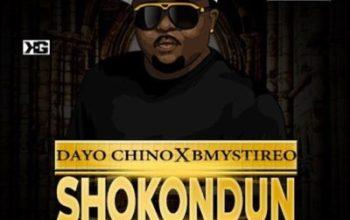 VIDEO: Dayo Chino  – Shokondu