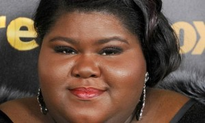 Gabourey Sidibe's Weight Loss Mission, See What She Looks Like Now